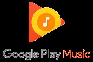 google-play-music-png-logo-7